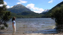 Private Walking Tour on the Lake Sylvan Trail from Queenstown, Queenstown