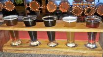 Eugene Brewery Tour, Oregon, Beer & Brewery Tours