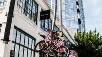 'Portlandia' Tour of Portland