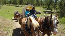 Wild Wild West!, Portland, Multi-day Tours