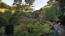 Leroys Blue Lake Caves to Coast Tour, Melbourne, Cultural Tours