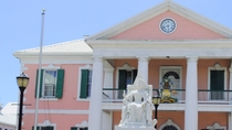 Excursion historique de la ville de Nassau, Nassau, Half-day Tours