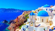 Santorini: Akrotiri Site And Wine Tasting Half Day Tour, Santorini, Wine Tasting & Winery Tours