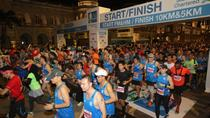 3-Day Package: Marathon Run 2017 in Kuala Lumpur, Kuala Lumpur, Running Tours