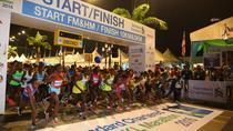 4-Day Package: Marathon Run 2017 in Kuala Lumpur, Kuala Lumpur, Running Tours