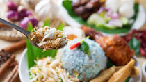 Erleben Sie Malaysia: Authentische Malaysia Cooking Tour, Penang, Cooking Classes