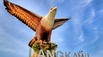 Evening Tour of Langkawi Capital - Kuah Town, Langkawi, Half-day Tours