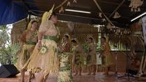 Full-Day Mah Meri Cultural Village Experience, Kuala Lumpur, null