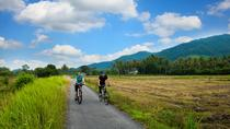 Half-Day Guided Bicycle Tour of Penang Countryside, Penang, Bike & Mountain Bike Tours
