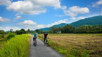 Half-Day Guided Countryside Cycling Tour in Penang, Penang, Bike & Mountain Bike Tours