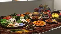 Half-Day Tour of Penang Food Trail, Penang, Food Tours