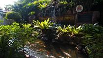 Kuala Lumpur Bird Park E-Ticket Admission, Kuala Lumpur, Attraction Tickets