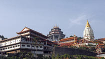 Private Penang City Sightseeing Tour, Penang, Private Sightseeing Tours