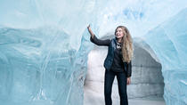 Perlan Wonders of Iceland Museum and Ice Cave Exhibition Entry, Reykjavik, Museum Tickets & Passes