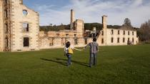 Port Arthur Historic Site 2-Day Pass, Tasmania, Ghost & Vampire Tours