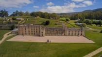 Port Arthur Historic Site 2-Day Pass, Port Arthur, Bildungs- & Kulturreisen