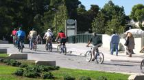 Athens Bike Tour: City Highlights, Athens, Half-day Tours