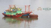 Visit Halong bay - Bai Tu Long bay & Lan Ha bay 3 Days with Legend Cruise, Hanoi, Day Cruises