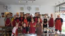 Thai Cooknig Class in Phuket, Phuket, Cooking Classes