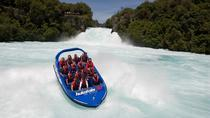 7 Day North Island Adventure Tour, Auckland, Multi-day Tours