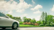 Gatwick Airport Transfer to North East and North West London, London, Airport & Ground Transfers