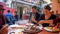 Private Sarajevo Gourmet Tour, Sarajevo, Food Tours