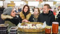 Sarajevo Gourmet Tour, Sarajevo, Food Tours