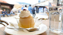 Sweet City Tour, Sarajevo, Food Tours