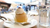 Sweet City Tour, Sarajevo, Food Tours
