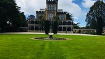 Shore Excursion: Dunedin City Highlights, Emersons Brewery and Peninsula Scenery, Dunedin & The ...