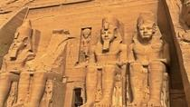 2 Days 1 Night Travel Package to Aswan & Luxor from Cairo by Flights, Aswan, Cultural Tours