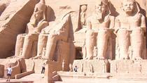 Abu Simble from Aswan by Car, Aswan, Cultural Tours