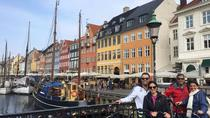 Bike tours around Copenhagens best sights!, Copenhagen, Day Trips