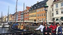 Lovely private tour in Copenhagen, Copenhagen, Private Sightseeing Tours
