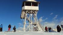 Amazing Annapurna Panorama Trek, Pokhara, Hiking & Camping