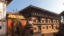 Day tour to Cultural queen cities, Kathmandu, Cultural Tours