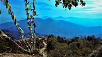 Private day to Kakani Hill, Kathmandu, Day Trips