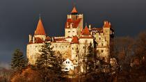 Skip the line at Bran Castle, Brasov, Attraction Tickets