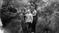 WW1 and WW2 in Romania, Brasov, Cultural Tours