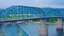 Chattanooga Art Tour, Chattanooga, Literary, Art & Music Tours