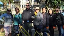 New Orleans French Quarter & Garden District Combo Bike Tour, New Orleans, Bike & Mountain Bike ...