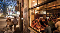 Melbourne By Night: A Private Progressive Dinner, Melbourne, Night Tours