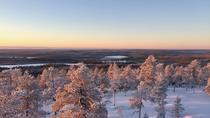 Wilderness Tour, Rovaniemi, City Tours