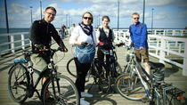 Gdansk Bike Tour, Gdansk, Bike & Mountain Bike Tours