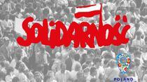 Solidarity Tour, Gdansk, Cultural Tours
