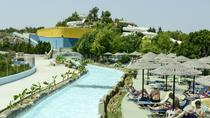 Rhodes Faliraki Water Park Admission Ticket, Rhodes, Water Parks