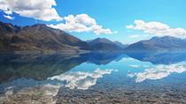 Glenorchy & Paradise Half-Day Explorer, Queenstown, 4WD, ATV & Off-Road Tours