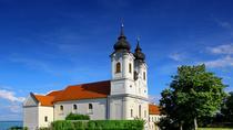 Balaton Area Tour: Hévíz, Keszthely, Badacsony, Budapest, Day Trips