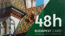 Gellért monumentet i Budapest, sevärdhet i Budapest