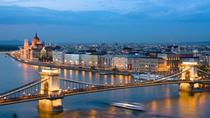 Budapest ProgramPass, Budapest, Attraction Tickets